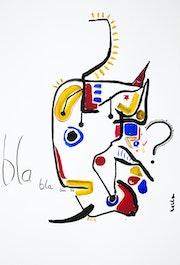 Ré Création 15 «Recto Verso».