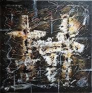 Abstracta n°17.
