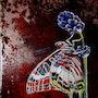 Psyché 3. Isabelle Le Pors