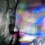 Effets de lumière. Trans'pho