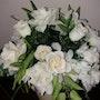 Bouquet. Daniéle Kivel