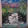 Cascade Zen. Fantou16