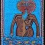 Modern paintings israel acrylic art painter artist. Artist Painter Israeli Art