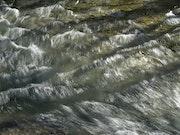 Composition eau 9/9.