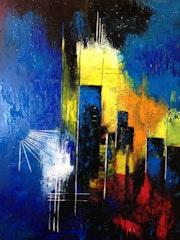 Abstrait5.