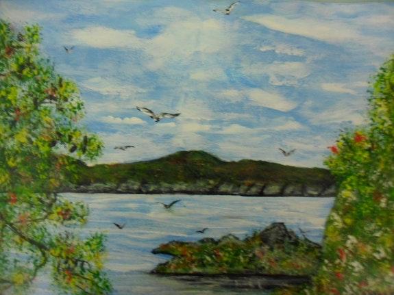 Los mundos maravillosos de ammari-art 360. Ammari-Art Ammari-Art Artiste Plastique