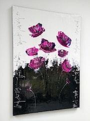 Fleurs2.