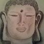 Zen'art 2. Skr