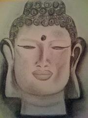 Zen'art 2.