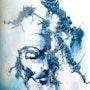 Dissolution de l'égo - Ego solving away. Patrick Vidal