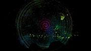 Earth 8.