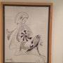 Art pour Bébés et Enfants.. Akram Romdhani