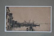 Venise (inondation du 15 octobre 1875). Brocandbreizh