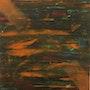 Vanish. Ricksmith-Art