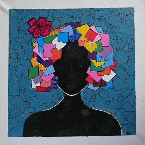 Notas Mentales. Paola Ospina Moreno Paola Ospina Moreno