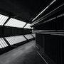 Timeless reflection 3. Stéphane Castella