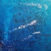 La Expresion del Mar.