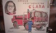 Pompière.