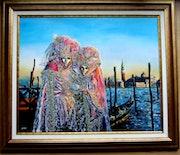 Venise II.