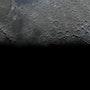 Moon terminator. David James