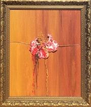 Flower 3.. Zlata Jaanimägi