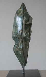 Entelognathus Primordialis. René Kubiak