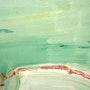 Composition 242. Daniel Saint Aignan