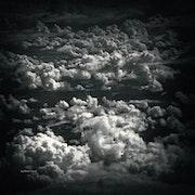 «Les souvenirs sont du vent, ils inventent les nuages» J. Supervielle..