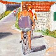 Cyclos 1.