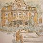 Villa Franck, Murrhardt. Rita. Huettmanngmx. De