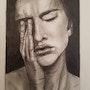 Broken Heart. Florence Noguera