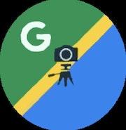 Logo VirtuelTime. Virtueltime