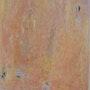 Éléments en Suspension n° 14. Agnes Novak
