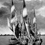 Les bateaux. Monde De Nine