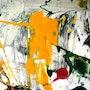 Pulsions intérieur 331. Daniel Saint Aignan