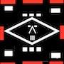 Robotron Design No 26. Porfy Soundtracks