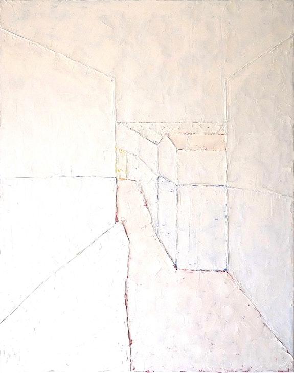Rabat3. Armand Mokrane-Dubois Armok