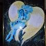 Love and Fly. Tatyana Shvartsakh