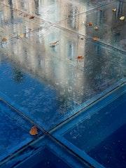 Reflets d'automne. Philfoto