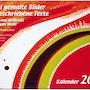 Kalender 2020 Format a4 210 X 297mm Besonders in Bild und Text ist dieser Ka. Grace