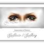 Die Augen. Gerhard Martin Dittrich