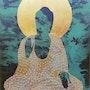 A- Buddha - Tat Tvam Asi/Thou Art That 5. Mioara Corozel Cherki