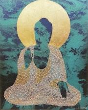 A- Buddha - Tat Tvam Asi/Thou Art That 5.