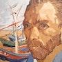 Vincent van gogh. Bd2