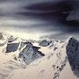 Alpine Dreams. Mark Rafenstein