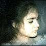 Portrait de ma fille. Magloniki