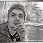 Portrait de mon fils. Magloniki
