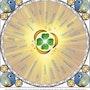 Spiritualité - montage - équilibre…. Magloniki