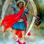 Ha muerto el diablo por alberto thirion. Alberto Thirion Garcia