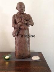 Tit Moine.